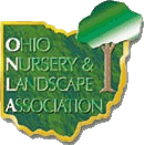 Ohio Nursery & Landscape Assocation